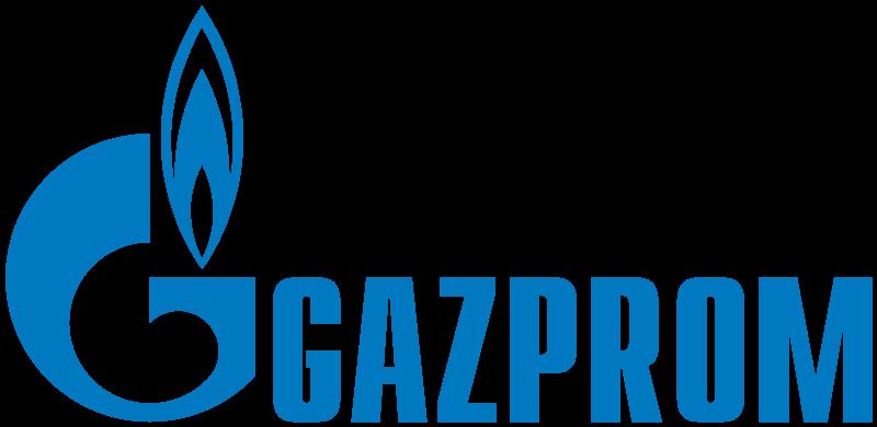 Oao Gazprom Aktie